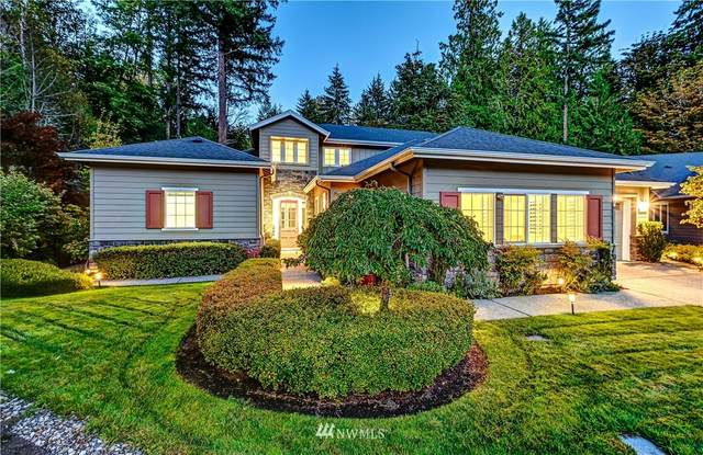 13158 234th Court NE, Redmond, WA 98053 (#1673843) :: The Robinett Group