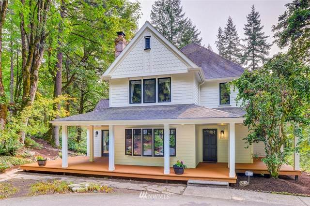 24315 NE 188th Street, Woodinville, WA 98077 (#1673953) :: Pickett Street Properties