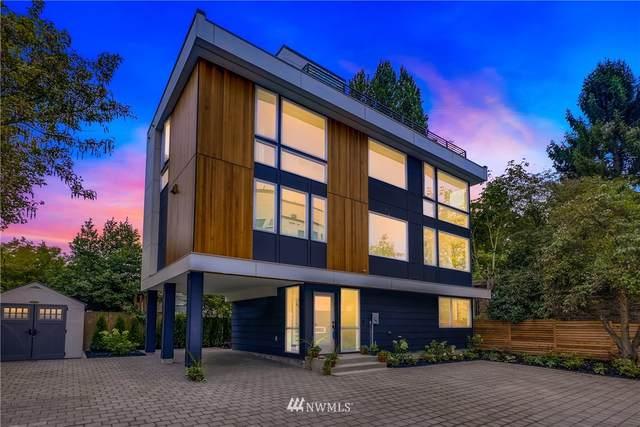 942 Broadway E, Seattle, WA 98102 (#1673967) :: NW Home Experts