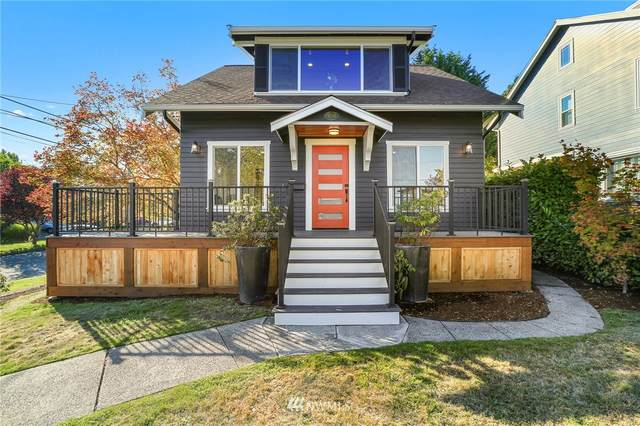 4235 51st Avenue S, Seattle, WA 98118 (#1674014) :: Mike & Sandi Nelson Real Estate