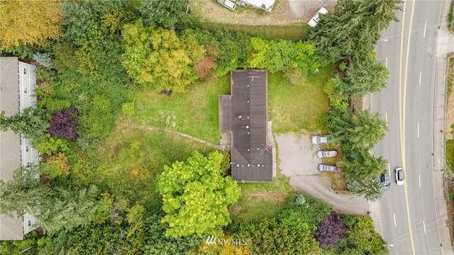 12632 SE Petrovitky Road, Renton, WA 98058 (#1674181) :: The Robinett Group