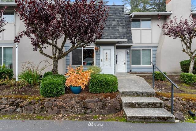 8309 Cirque Drive W #7, University Place, WA 98467 (#1674253) :: Priority One Realty Inc.