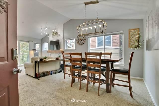 2109 Hammond Avenue F-8, Dupont, WA 98327 (#1674293) :: NW Home Experts