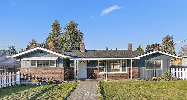 15027 74th Street E, Sumner, WA 98390 (#1674309) :: Pacific Partners @ Greene Realty