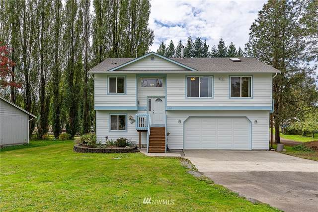 11320 175th Avenue NE, Granite Falls, WA 98252 (#1674321) :: Pickett Street Properties