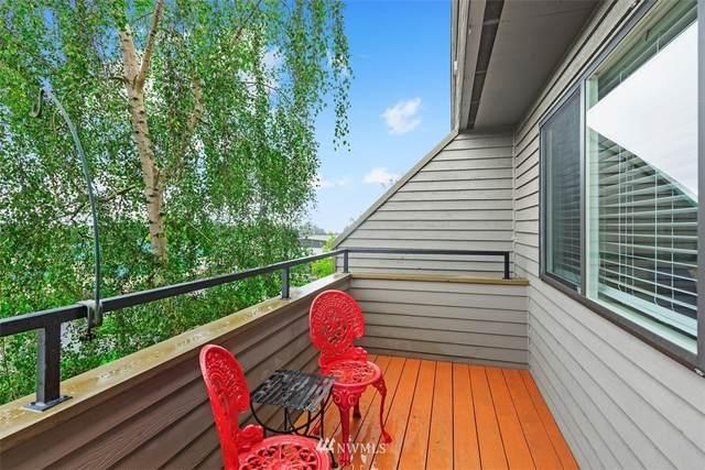 4895 76th Street SW D703, Mukilteo, WA 98275 (#1674702) :: Ben Kinney Real Estate Team