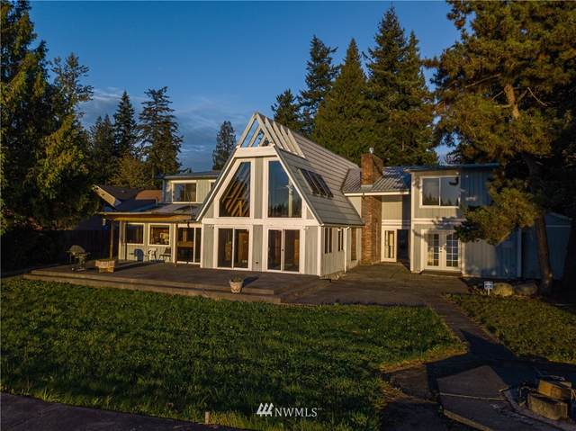 5314 218th Avenue E, Lake Tapps, WA 98391 (#1674748) :: Pickett Street Properties