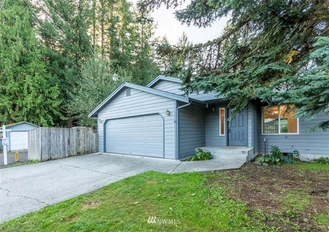 2904 Northlake Way NW, Bremerton, WA 98312 (#1674861) :: NW Home Experts