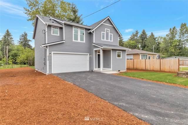 10 E -, Tacoma, WA 98445 (#1674870) :: Mike & Sandi Nelson Real Estate