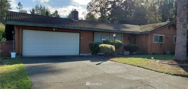 428 Thunderbird Court SE, Olympia, WA 98503 (#1674956) :: NW Home Experts