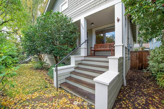 3237 35th Avenue S, Seattle, WA 98144 (#1675037) :: NW Home Experts