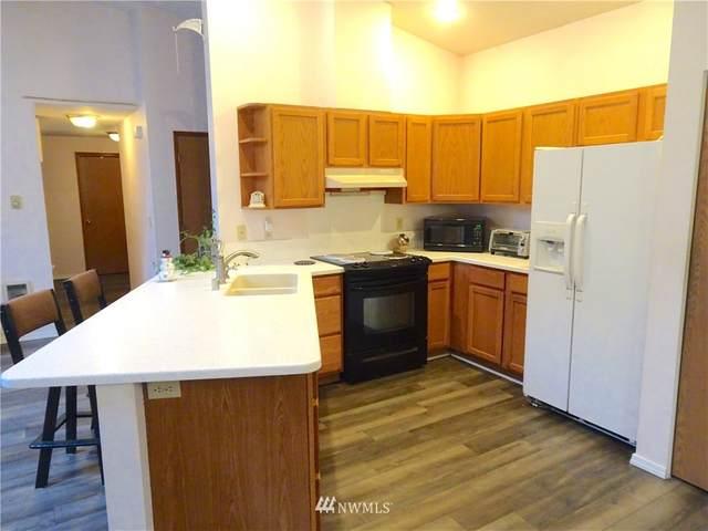 409 SW Bishop Court, Port Orchard, WA 98367 (#1675153) :: Ben Kinney Real Estate Team