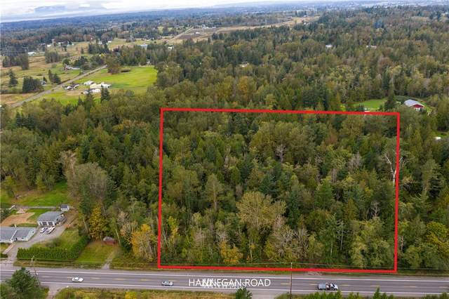 4995 Hannegan Road, Bellingham, WA 98226 (#1675218) :: Mike & Sandi Nelson Real Estate