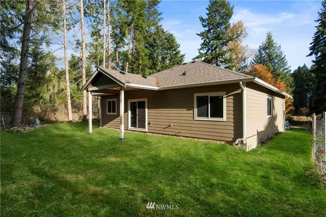 31208 62nd Avenue Ct S, Roy, WA 98580 (#1675574) :: Mike & Sandi Nelson Real Estate