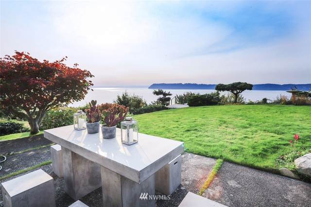 9316 63rd Place W, Mukilteo, WA 98275 (#1675759) :: Becky Barrick & Associates, Keller Williams Realty