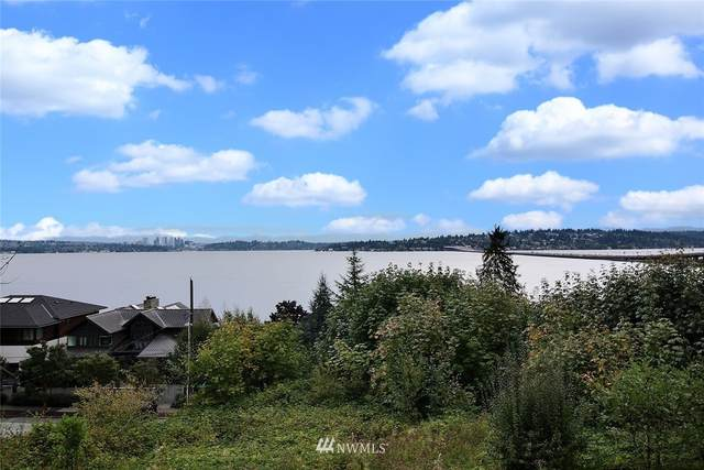 1101 Lakeside Avenue S, Seattle, WA 98144 (#1675843) :: NW Home Experts