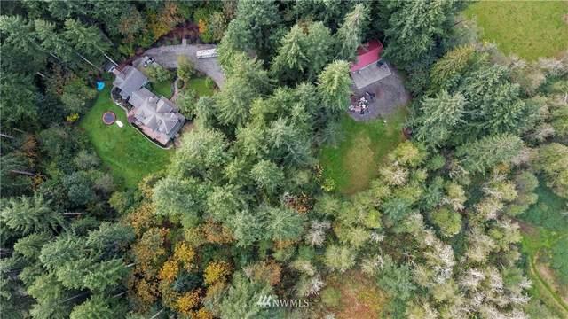 24875 Se 162 St, Issaquah, WA 98027 (#1675936) :: Ben Kinney Real Estate Team