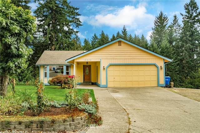 13208 116th Street Ct E, Puyallup, WA 98374 (#1676059) :: Priority One Realty Inc.