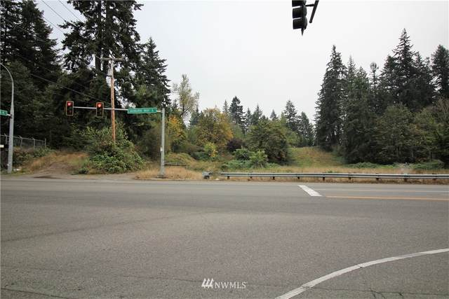 5545 Auburn Way S, Auburn, WA 98092 (MLS #1676194) :: Brantley Christianson Real Estate