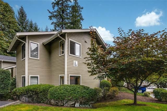 9009 Avondale Road NE L224, Redmond, WA 98052 (#1676235) :: Pickett Street Properties