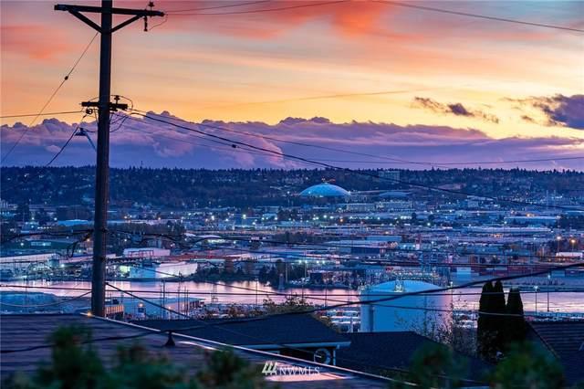 2911 39th Avenue NE, Tacoma, WA 98422 (#1676273) :: McAuley Homes