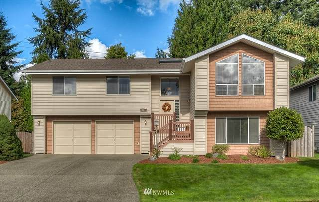 21828 SE 236th Place, Maple Valley, WA 98038 (#1676316) :: Keller Williams Realty