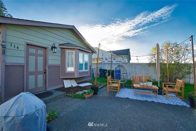 114 119th Street S, Tacoma, WA 98444 (#1676599) :: Priority One Realty Inc.
