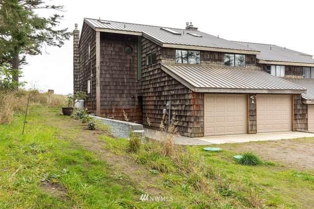 2285 W Beach Road A, Oak Harbor, WA 98277 (#1676763) :: Becky Barrick & Associates, Keller Williams Realty