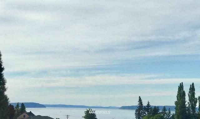 1000 W Mukilteo Boulevard, Everett, WA 98203 (#1676765) :: Ben Kinney Real Estate Team