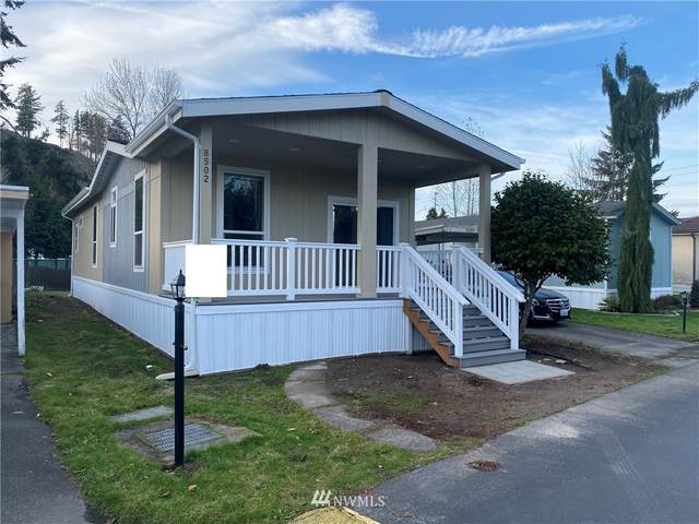 8502 143rd Avenue Ct E #6, Puyallup, WA 98372 (#1676796) :: TRI STAR Team | RE/MAX NW