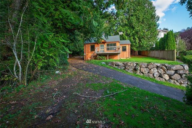 10206 Redmond Woodinville Road NE, Redmond, WA 98052 (#1677051) :: Pickett Street Properties
