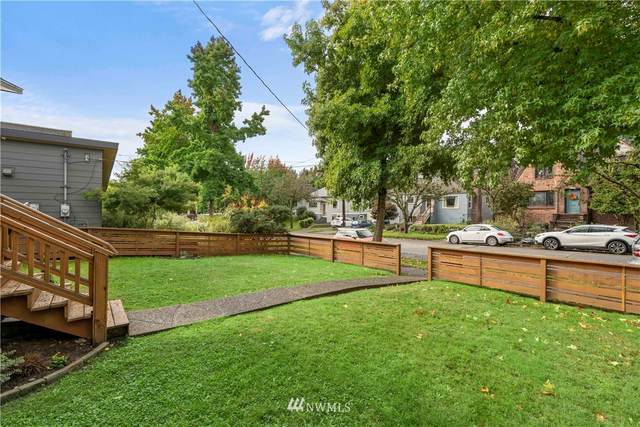 224 Martin Luther King Jr Way E, Seattle, WA 98112 (#1677148) :: NW Home Experts