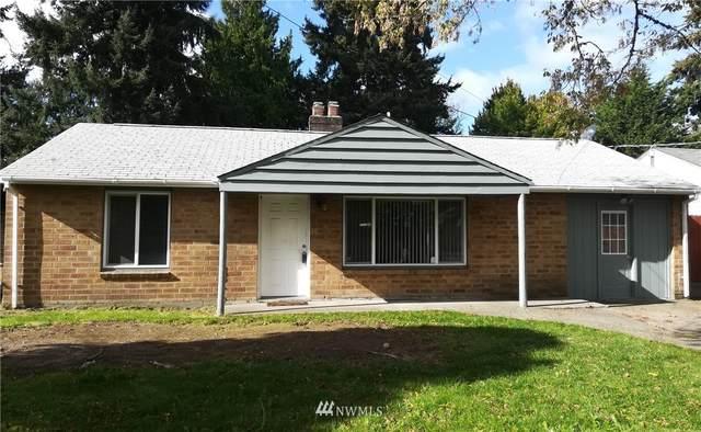 19249 Meridian Avenue N, Shoreline, WA 98133 (#1677295) :: Pickett Street Properties