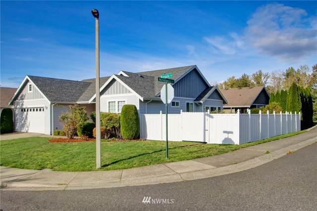 900 Nevada Street, Bellingham, WA 98229 (#1677365) :: Keller Williams Realty