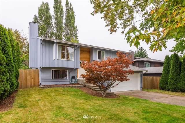 6627 20th Street NE, Tacoma, WA 98422 (#1677405) :: Becky Barrick & Associates, Keller Williams Realty