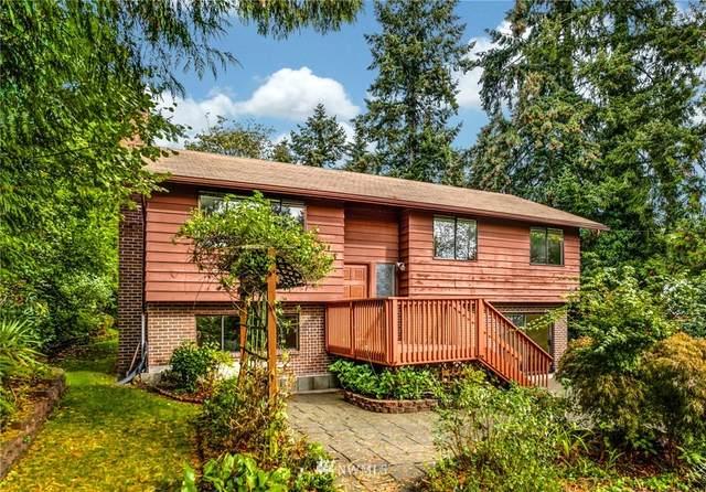 4836 S 175th Street, SeaTac, WA 98188 (#1677651) :: Mike & Sandi Nelson Real Estate
