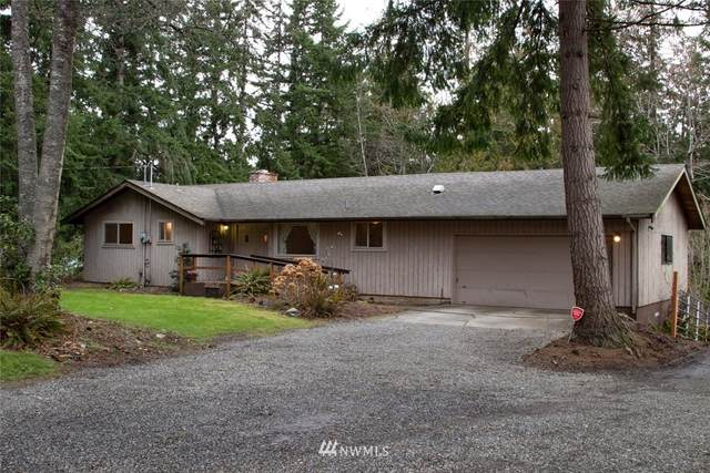 1120 Telegraph Road, Bellingham, WA 98226 (#1677659) :: Better Homes and Gardens Real Estate McKenzie Group