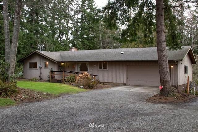 1120 Telegraph Road, Bellingham, WA 98226 (MLS #1677659) :: Brantley Christianson Real Estate