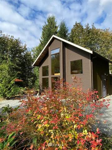 23310 148th Street Ct E, Orting, WA 98360 (#1677744) :: NW Home Experts