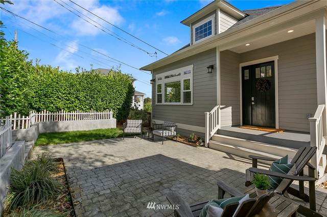 456 24th Avenue E, Seattle, WA 98112 (#1677770) :: NW Home Experts