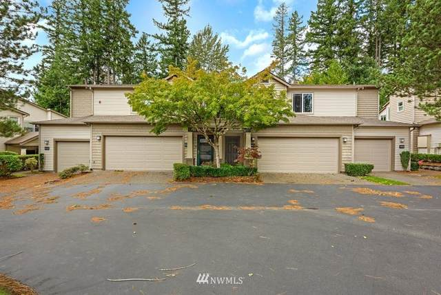 4411 248th Lane SE, Issaquah, WA 98029 (#1677906) :: NW Home Experts