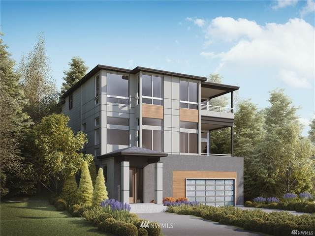 489 Foothills Drive NW, Issaquah, WA 98027 (#1677944) :: The Robinett Group