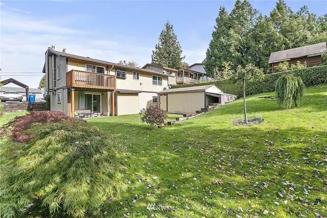 1513 SW Myrtle Street, Seattle, WA 98106 (#1677945) :: Pickett Street Properties