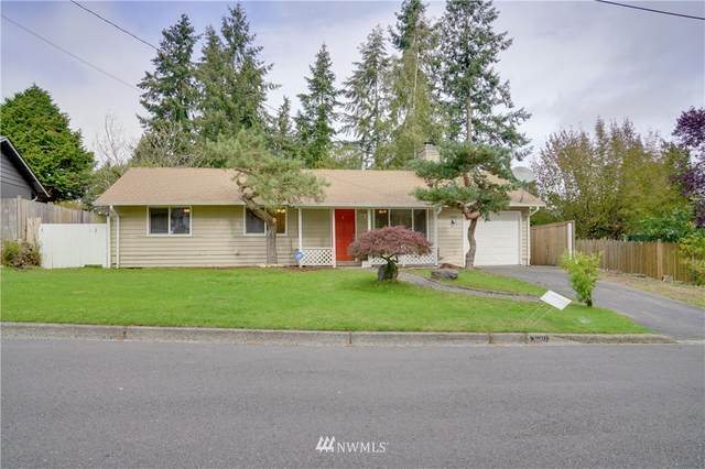 620 SW 302nd Street, Federal Way, WA 98023 (#1677992) :: Alchemy Real Estate