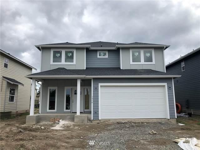 1316 E 57th Street, Tacoma, WA 98404 (#1678026) :: Beach & Blvd Real Estate Group