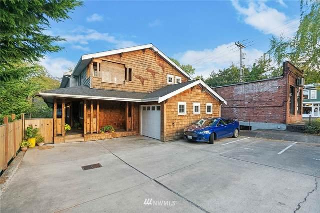 2103 N Oakes Street C, Tacoma, WA 98406 (#1678080) :: Keller Williams Realty
