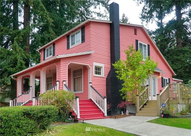 32214 116th Avenue SE, Auburn, WA 98092 (#1678168) :: Pickett Street Properties