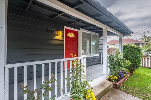 4092 Letitia Avenue S, Seattle, WA 98118 (#1678222) :: Pickett Street Properties