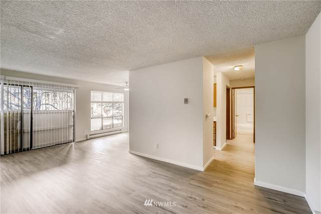 15142 65th Avenue S #1017, Tukwila, WA 98188 (#1678255) :: Engel & Völkers Federal Way