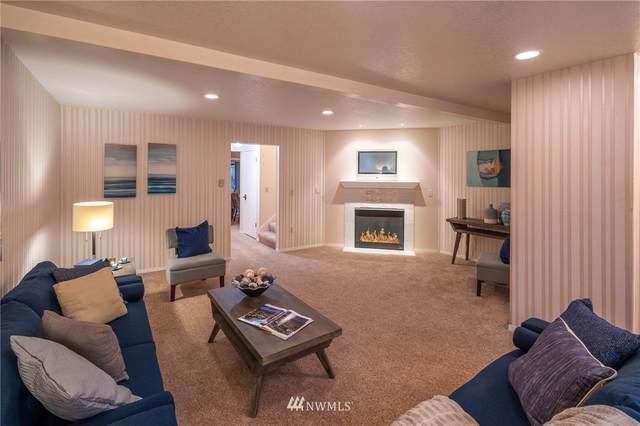 8515 Main Street #102, Edmonds, WA 98026 (#1678274) :: Mike & Sandi Nelson Real Estate